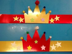 Coroa Más The post Coroa … appeared first on Amazing Pins. Fun Crafts For Kids, Diy And Crafts, Arts And Crafts, Paper Crafts, Preschool Art, Preschool Activities, Birthday Charts, Sunday School Crafts, Easy Gifts