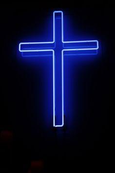 768 best crosses images