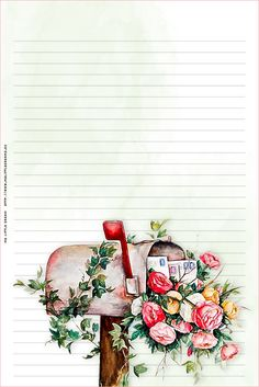 Carta da lettera2