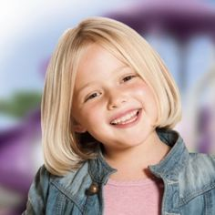 Afbeelding van http://tribepk.com/wp-content/uploads/2014/03/Bob-Haircut-For-Little-Girls-Trendy-styles-300x300.jpg.