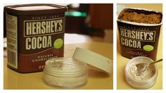 How to Use Corn Starch as a Natural Face Powder