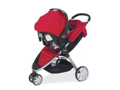 Check out The Bump top 10 baby strollers that offer something for every kind of family. Get the scoop on the latest and greatest rides for baby at TheBump.com.