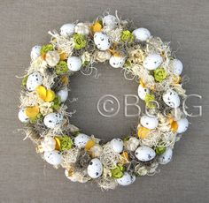 homemade wreaths | Recent Photos The Commons Getty Collection Galleries World Map App ...