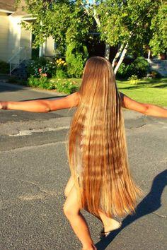 longhairfix long blonde….