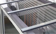 http://www.psp.co.nz/translucent-roofing/roofing-systems/clearvue-roofing