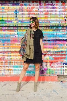c8c6b065be7 The Most Comprehensive Guide to Houston s Colorful Walls - Carrie Colbert