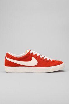 the best attitude 20457 9aef0 Nike Bruin Vintage Sneaker