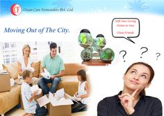 Relocation services are now affordable too with Ocean Care's pocket friendly prices. The company is well versed with the industry norms and knows how to satisfy its customers. For further information visit @ http://www.oceancare.in/service/relocation-services-in-india .