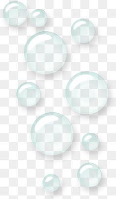 Cool Powerpoint Backgrounds, Photo Backgrounds, Picsart Png, Overlays Picsart, Orla Infantil, Creation Image, Photo Clipart, 480x800 Wallpaper, Image Transparent