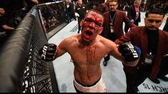 Nate Diaz believes he ruined plans for Conor McGregor vs. GSP...: Nate Diaz believes he ruined plans… #UFC194 #McgregorAldo #ConorMcGregor