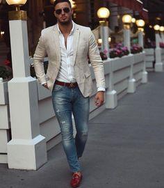 3Hƒ0® JorgeRodrigues Jstyle · Men FashionClothesStyleInstagramBracesCornerModa
