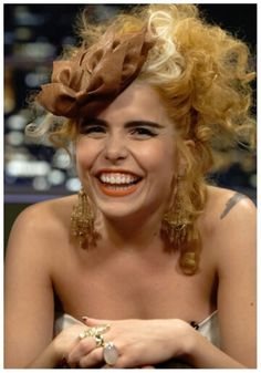 She's so beautiful Paloma Faith, Simply Beautiful, Music Artists, Pin Up, Sexy Women, Hairstyle, Burlesque, Lady, Celebrities