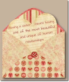Sorority Sister Quotes (3)