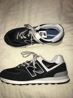 550a558a87127 New Balance Mens Iconic 574 Sneaker  fashion  clothing  shoes  accessories   mensshoes
