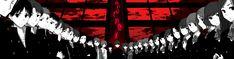 Tags: Fanart, Character Request, Another, Misaki Mei, Sakakibara Kouichi, Akazawa Izumi, Mochizuki Yuuya, Sakuragi Yukari, Pixiv Id 617016, Kazami Tomohiko, Sugiura Takako, Teshigawara Naoya, Ogura Yumi, Ouji Makoto, Matsui Aki, Kanaki Anzu