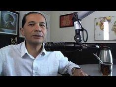 Reinaldo Dos Santos En Periscope: El Referendum Revocatorio Y Lo Que Debe Hacer La MUD - YouTube