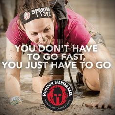 Spartan Race                                                                                                                                                                                 More