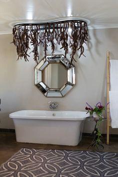 Beautiful Bathrooms, Clawfoot Bathtub, Boutique, Boutiques