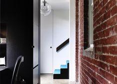 Elwood House by Preston Lane Architects