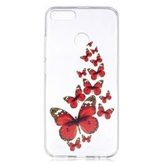 12 Best MI A1 Cases images in 2018 | Phone cases, Phone