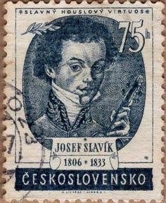 Postage Stamps, Musicians, Personality, Literature, Medicine, Technology, Baseball Cards, Art, Seals