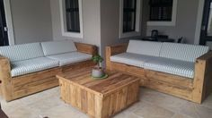 Ain't it time for something different at home or your business? At www.ccreations.co.za we create beautiful and unique hand made pallet products for that different look and feel. Visit our website and Facebook page and mail us for a price list.
