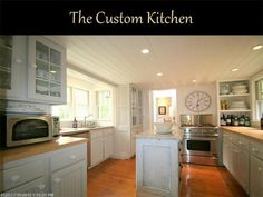 149 Boyds Corner Rd, South Berwick, ME 03908 - Zillow