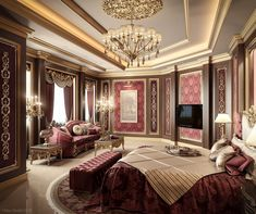 modern home decor for sale Dream Rooms, Dream Bedroom, Home Bedroom, Bedroom Decor, Master Bedroom, Luxury Bedroom Design, Luxury Home Decor, Luxury Interior Design, Dream Home Design