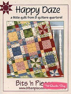 Crazy 8 s pattern Quilting patterns Pinterest Quilt Patterns, Quilt and Patterns