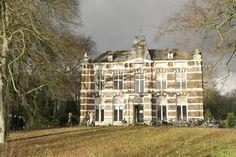Beresteijn