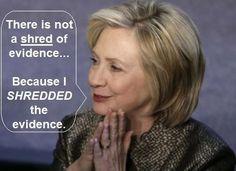 (IBD) Hillary Clinton's Culture Of Corruption May Doom Candidacy... http://smq.tc/1IvfTqH%C2%A0  - #IBDeditorials -  121