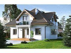 proiect-casa-structura-metalica-a-218pe