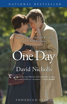 One Day Deluxe Movie Edition (Enhanced eBook) « LibraryUserGroup.com – The Library of Library User Group