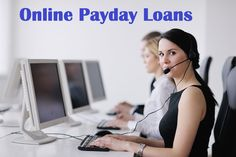 Avail Online Payday Loans For Your Convenience… – Short-term Loans Made Easy Executive Presence, Online Loans, Short Term Loans, Medical Coding, Accounting Software, Important Facts, Leadership Development, Software Development, Payday Loans