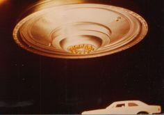 """""""Billy"""" Meier UFO Debunked!"""