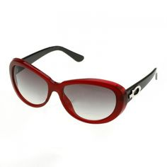 sunglasses sale  cartier sunglasses for sale