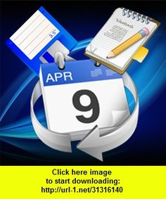 Save & Send, iphone, ipad, ipod touch, itouch, itunes, appstore, torrent, downloads, rapidshare, megaupload, fileserve