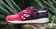"""Reebok Ventilator """"Bubble Gum"""" Awesome Womens reeboks!! Click the link in the bio for more spectacular deals!"""
