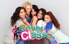 Find an Instructor. Find a Job. Save Time and Save your Sanity!  The quick and easy way to cover your class and get hired in dance and fitness!  CoverMyClass.Today  http://archive.aweber.com/naomiupdates/DJryT/h/You_don_t_want_to_miss_this.htm