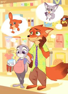 little violet zootopia Disney Memes, Disney Pixar, Disney Fan Art, Disney And Dreamworks, Disney Cartoons, Walt Disney, Zootopia Comic, Zootopia Fanart, Nick Wilde
