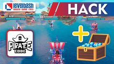How to Hack Pirate Code Game? Pirate Code, Mobile Game, Pirates, Helpful Hints, The Creator, Coding, Hacks, Posts, Make It Yourself