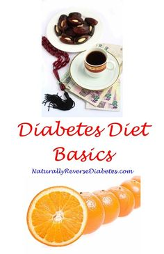 diabetes funny watches - gestational diabetes dinner ideas.diabetes lunch blood sugar 5810362834
