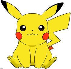 pokemon pikachu - Google zoeken