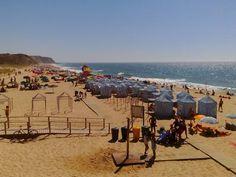 #santarita #beach #torresvedras #windy #cold #weekend #instagood #portugal