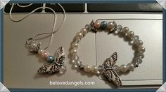 Butterfly Heaven Set