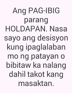 Tagalog Jokes - Best Funny Tagalog Jokes The best funny tagalog jokes, pinoy jokes, juan jokes tagalog, joke time pinoy, joke quotes tagalog Crush Quotes Tagalog, Tagalog Quotes Patama, Bisaya Quotes, Tagalog Quotes Hugot Funny, Math Quotes, Wisdom Quotes, True Quotes, Funny Quotes For Instagram, Love Quotes Funny