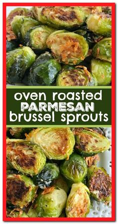 best crispy roasted brussel sprouts recipe-#best #crispy #roasted #brussel #sprouts #recipe Please Click Link To Find More Reference,,, ENJOY!!