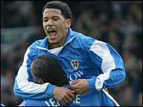 Jobi McAnuff Cardiff City Fc, Fa Cup, Blue Bird, Premier League