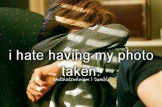 i take stupid pics!.