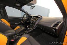 2014-Ford-Focus-ST-Interior-005-550x366